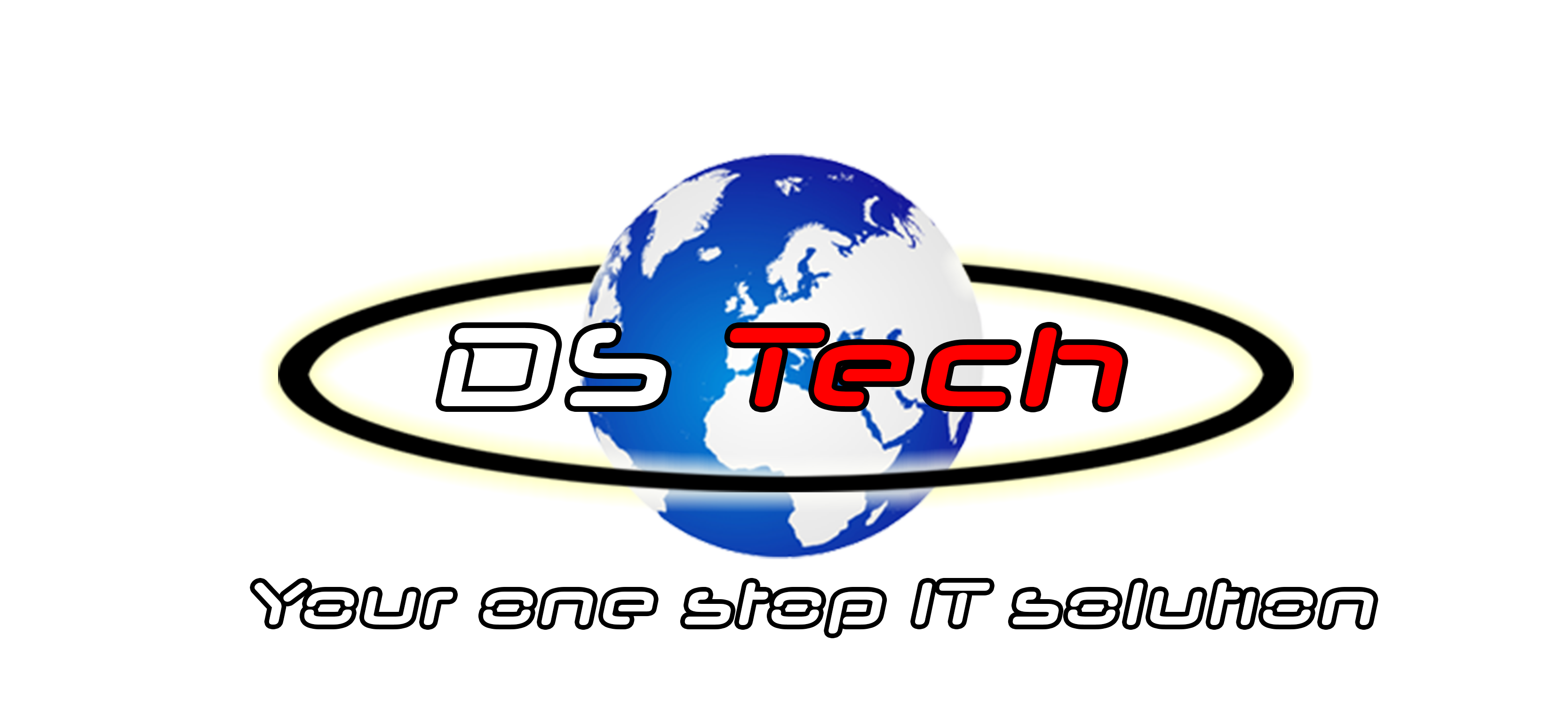 DS Technologies